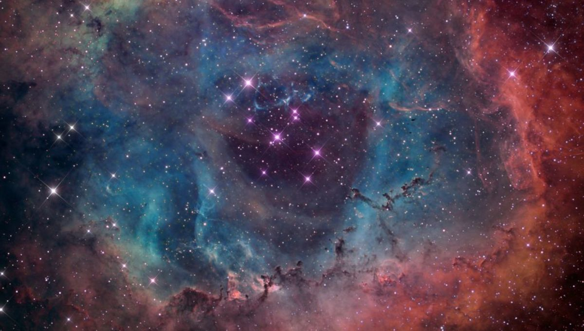 the_rosette_nebula_1700x1168_1757856270.1024x0.jpg