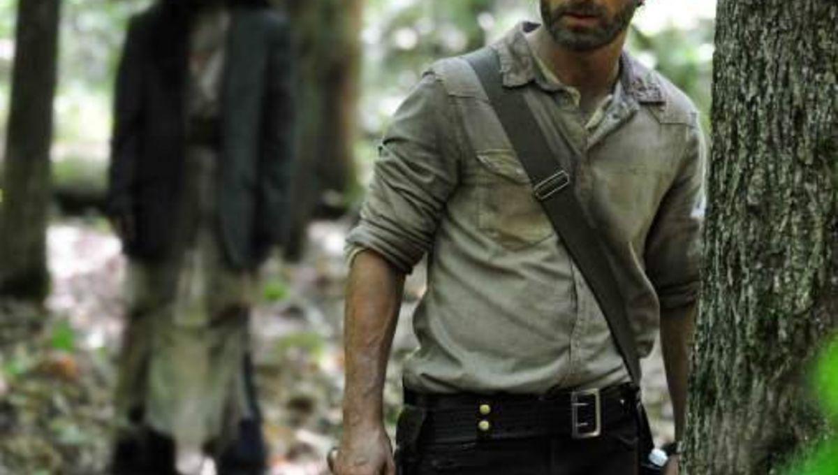 The Walking Dead Season 4 First Image.jpg