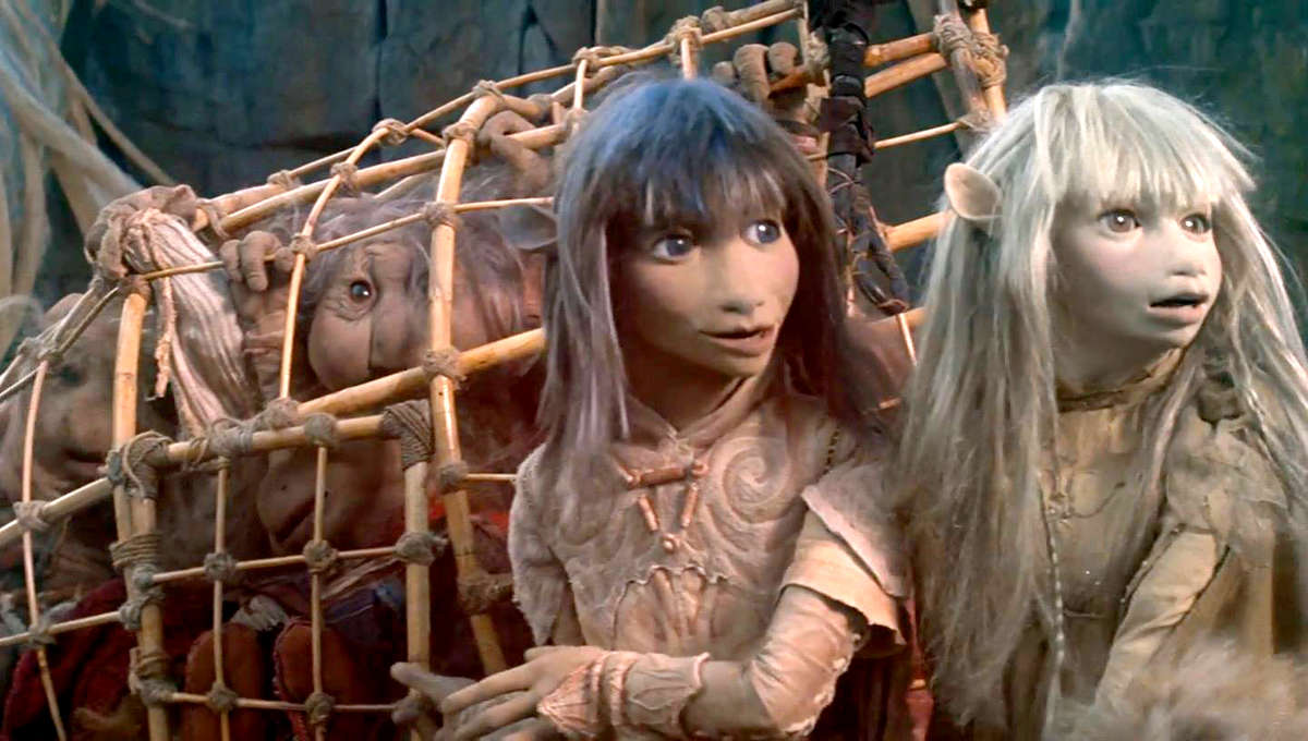 TheDarkCrystal-CapturedPodlings.jpg