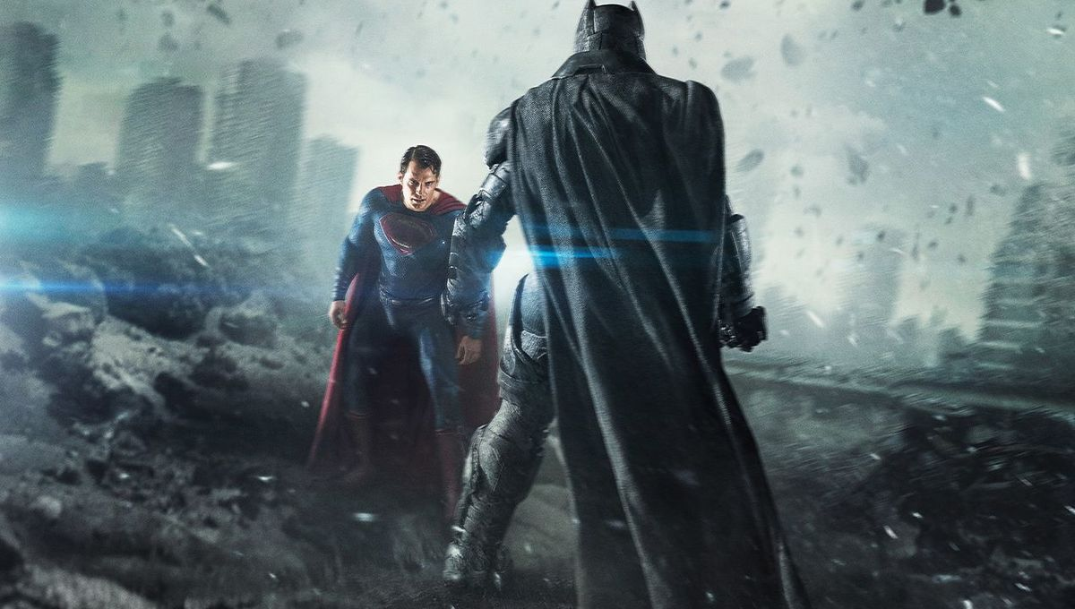 this-is-not-a-drill-this-batman-v-superman-villain-will-also-terrorize-the-suicide-squa-843829.jpg