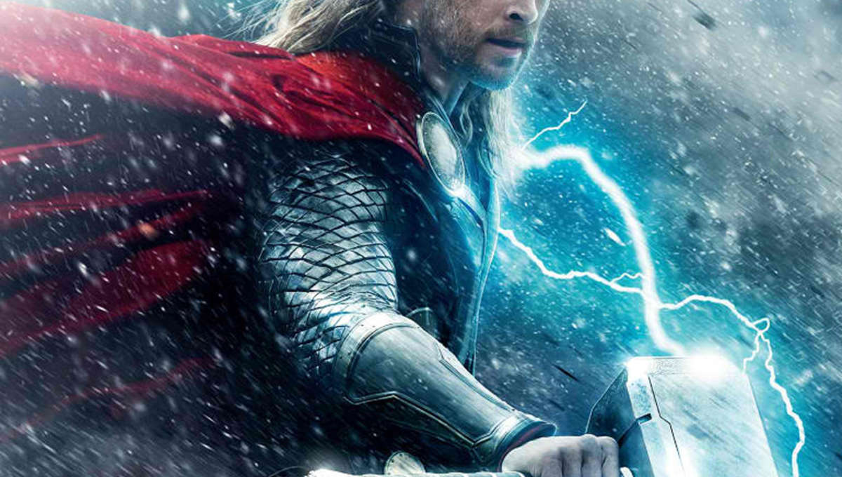 Thor-Chris-Hemsworth-Mjolnir-Marvel.jpg