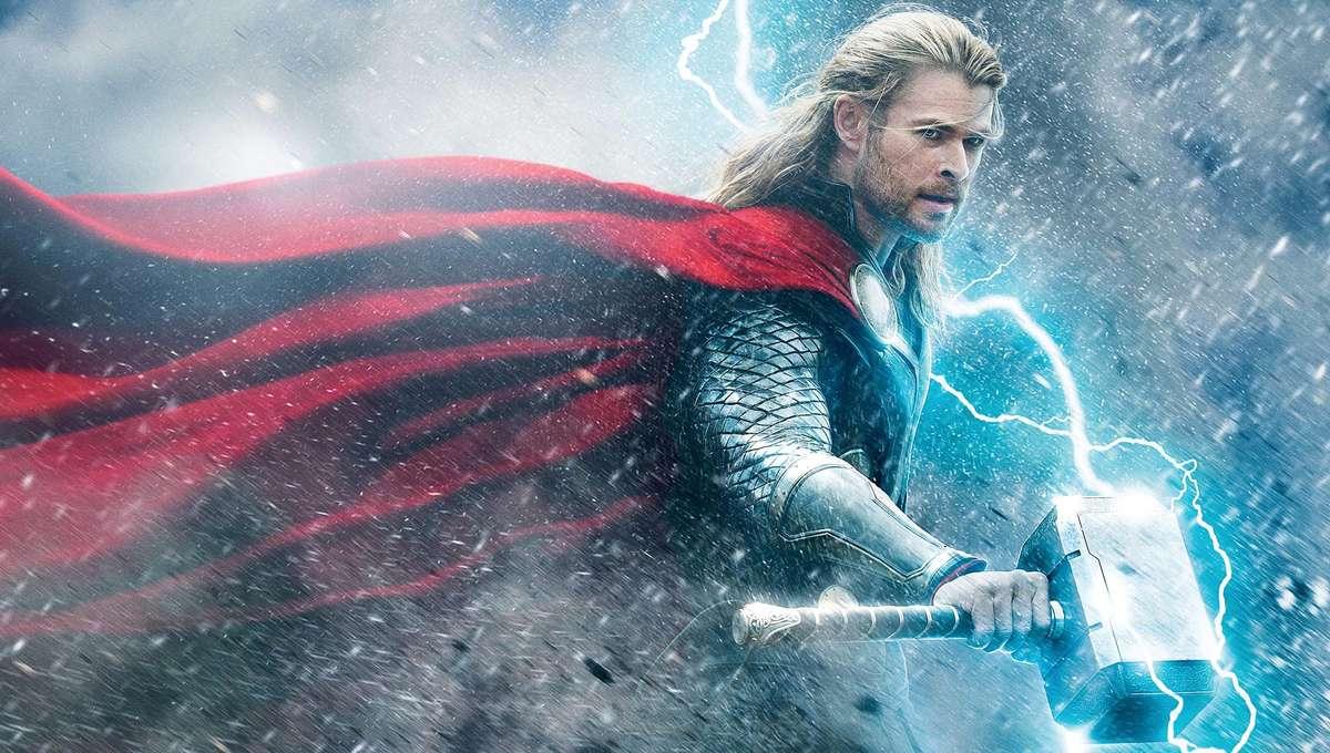 Thor-Dark-World-Hemsworth.jpg