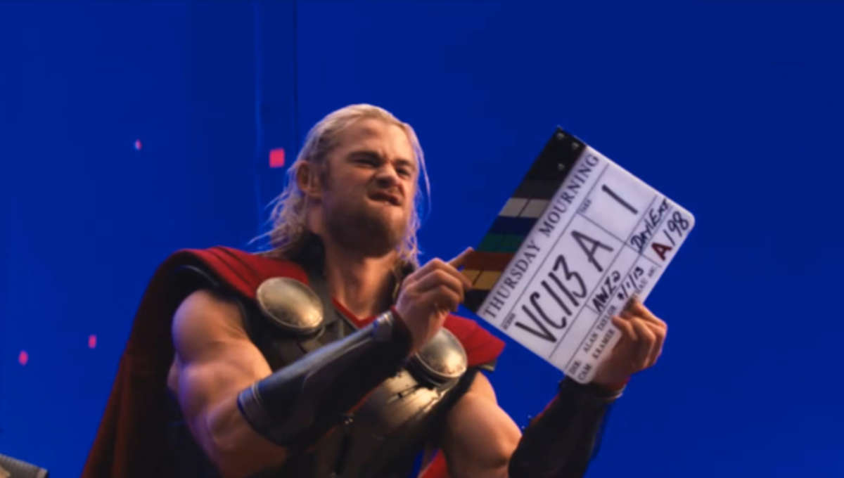 Thor-Gag-Reel.jpg