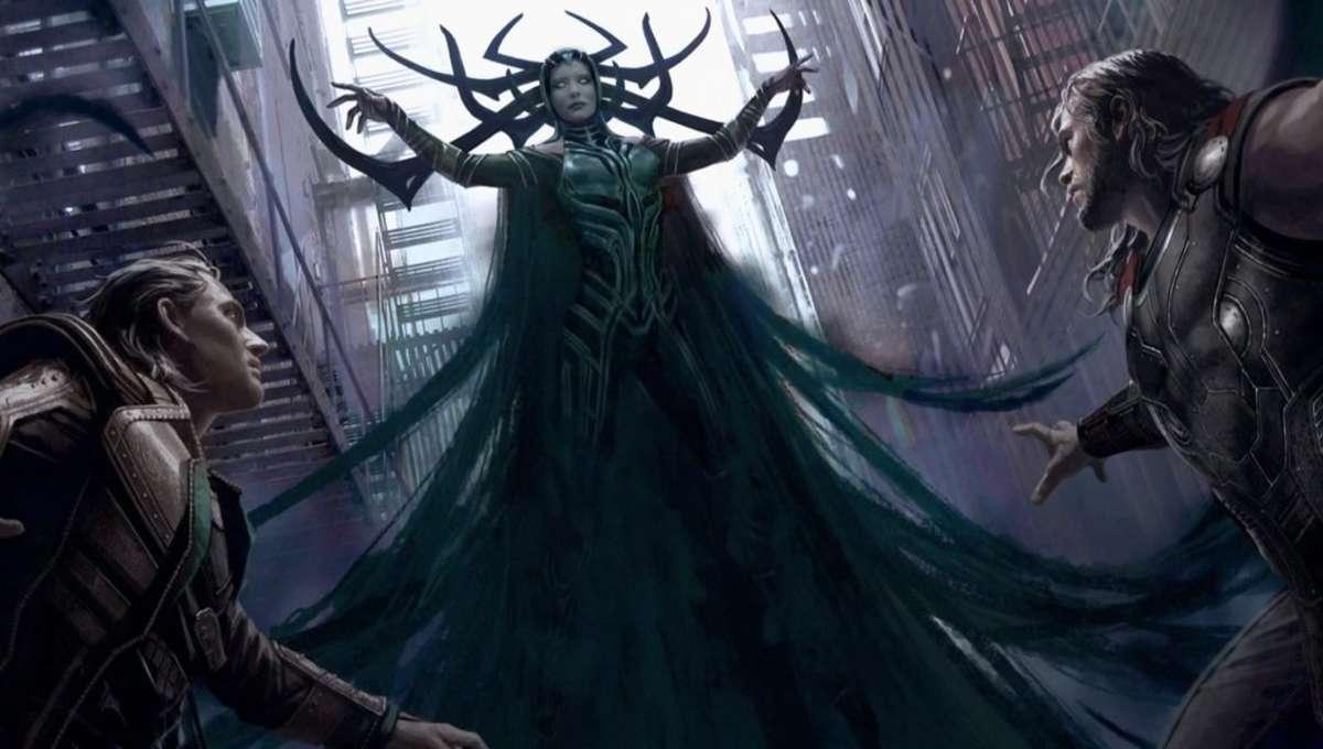 Thor-Ragnarok-concept-art-4_0.jpg