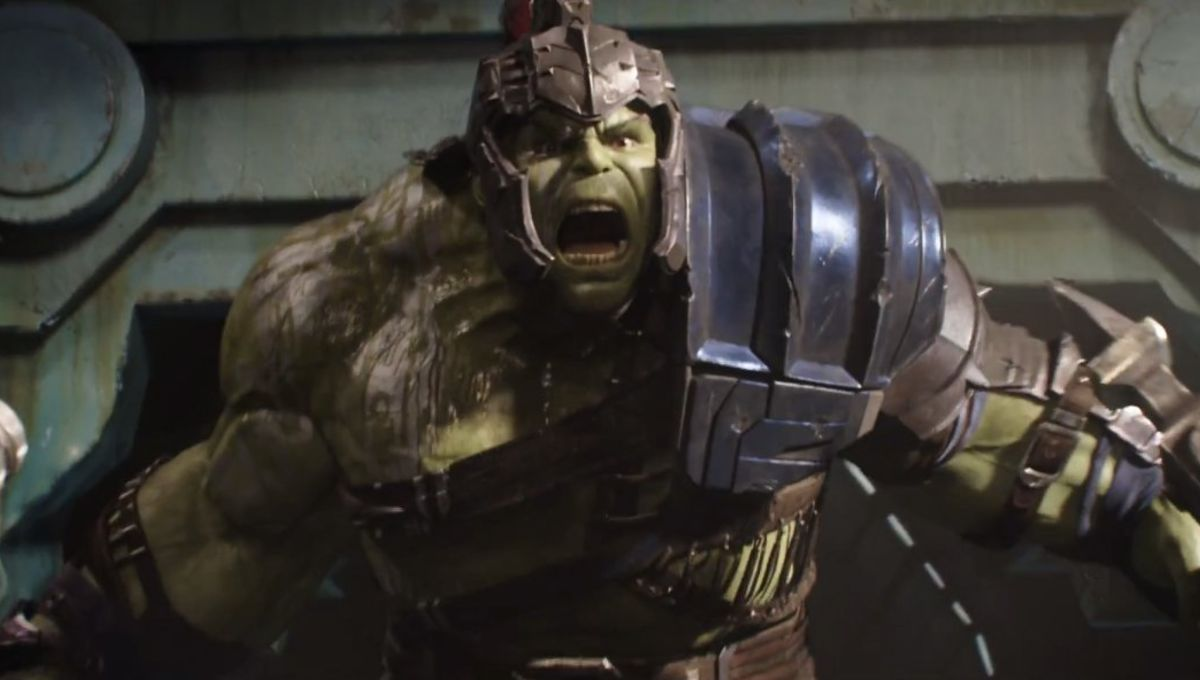 thor-ragnarok-hulk-gladiator.jpg