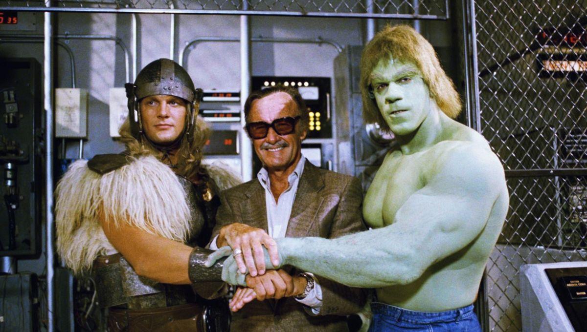 thor_hulk_lee.jpg