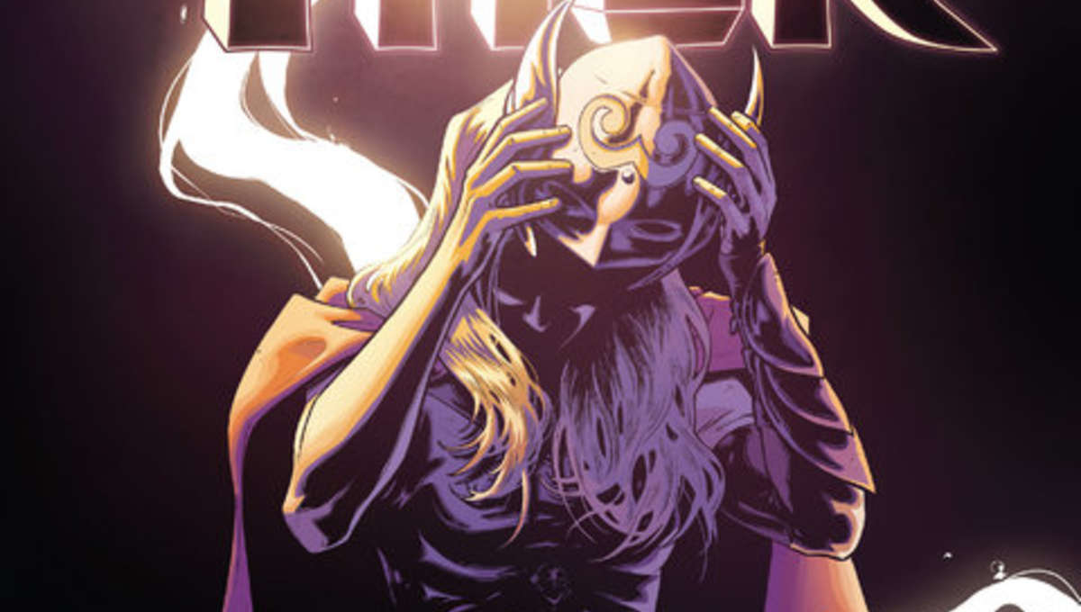 Thor_Issue8_Cover.jpg