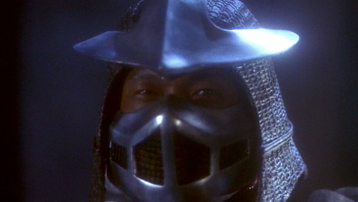 TMNT_MOVIE 1_SHREDDER_6.jpg