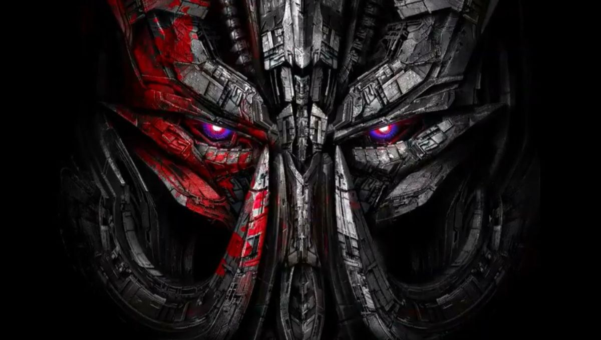 transformers-last-knight-megatron.jpg