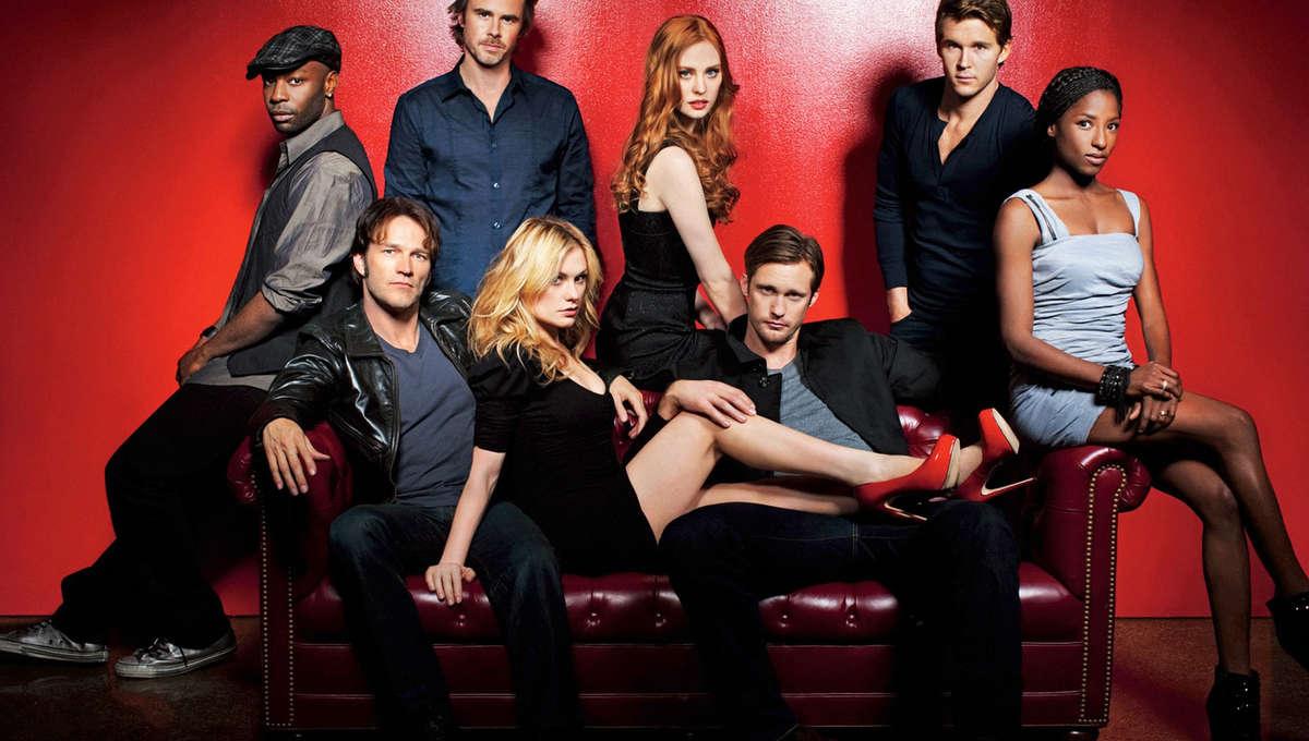 True-Blood-Season-6-Wallpaper-Widescreen.jpg