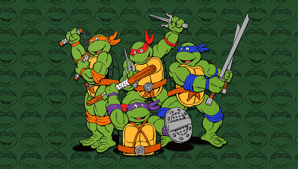 Turtlemania_hero_1920x1200.jpg
