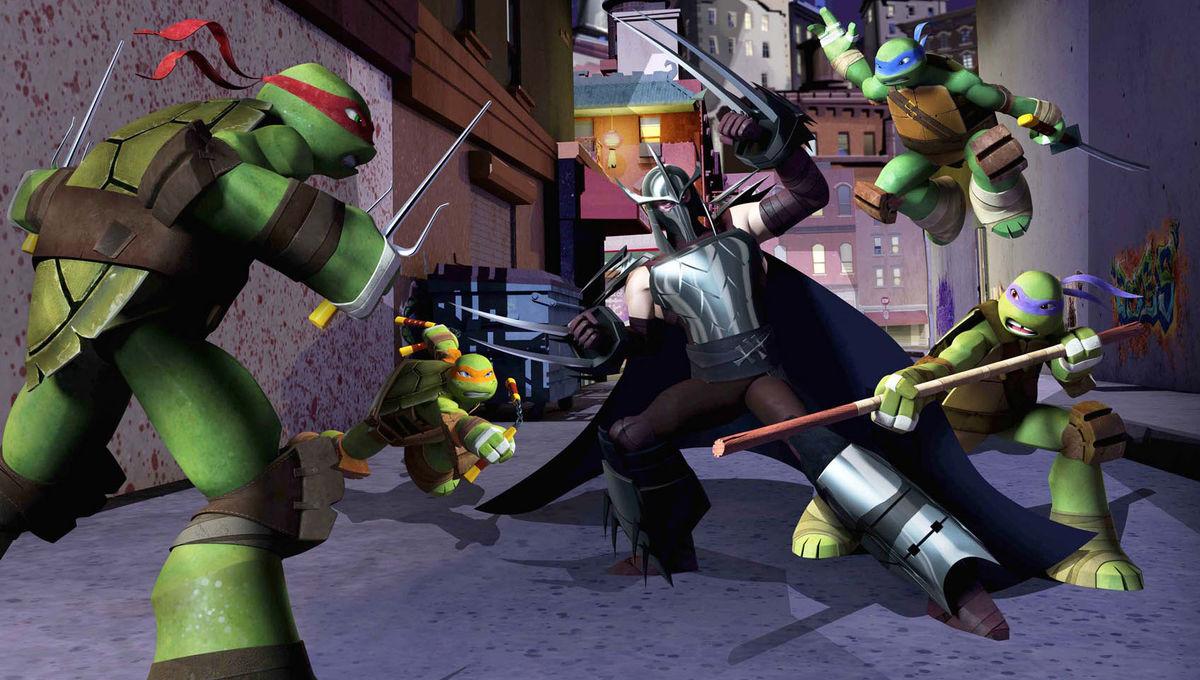 turtles2_0.jpg