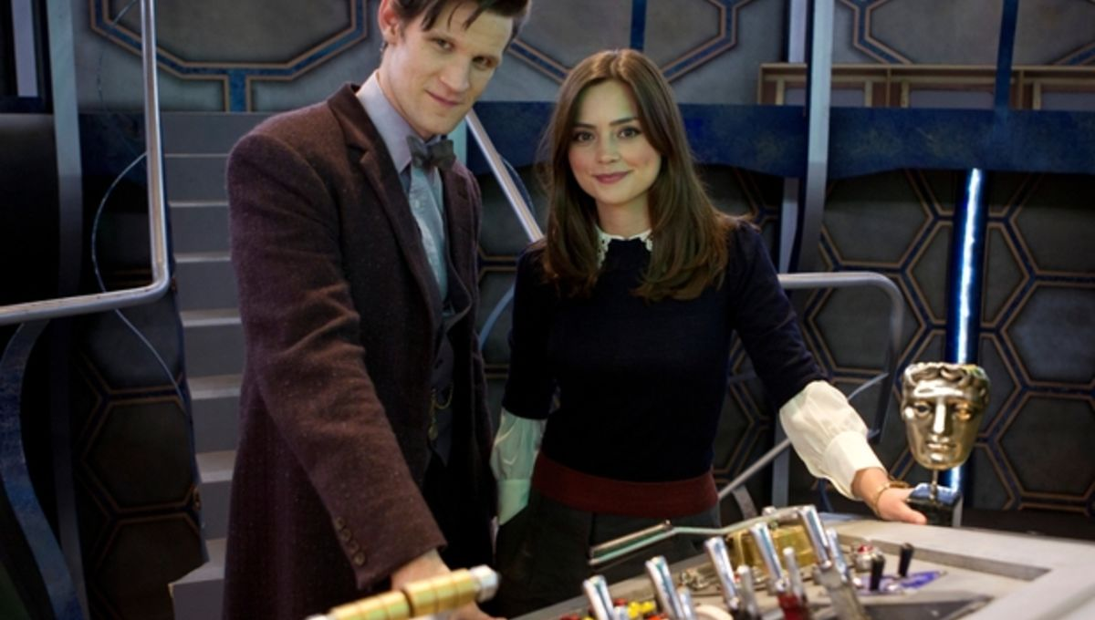 tv-doctor-who-50th-matt-smith-jenna-louise-coleman-bafta_0.jpg