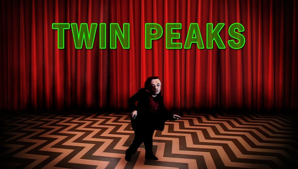 twin-peaks-wallpapers.jpg