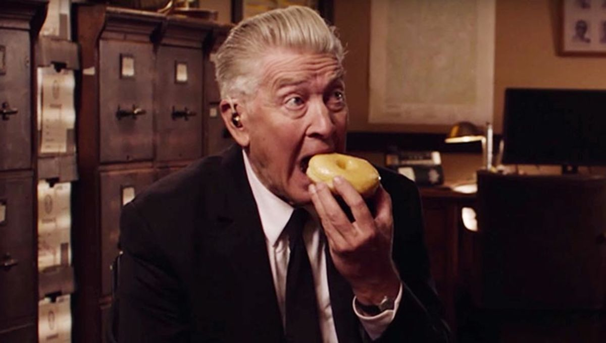 twin_peaks_david_lynch.jpg