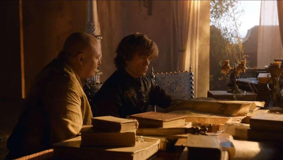 TyrionVarys.jpg