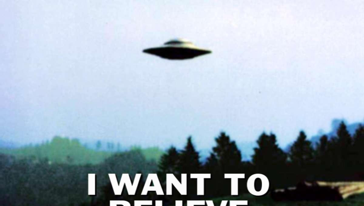 UFO-IWantToBelieve.png