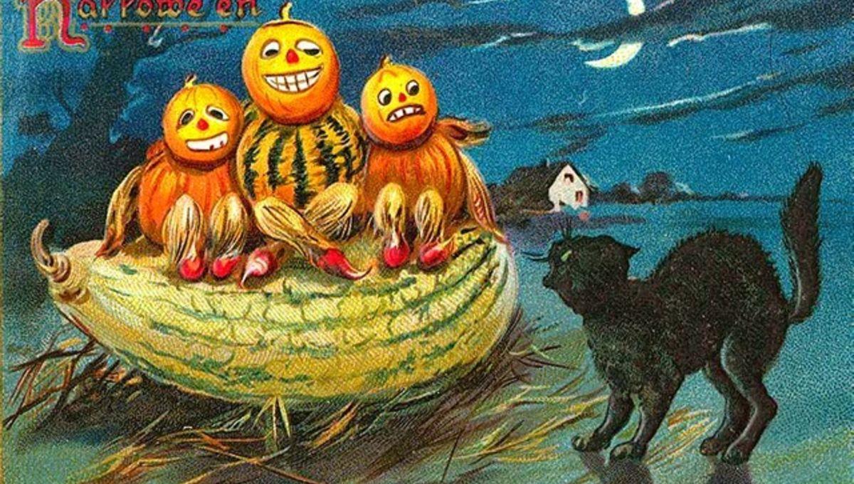 Vintage_Halloween_Postcards_(2).jpg