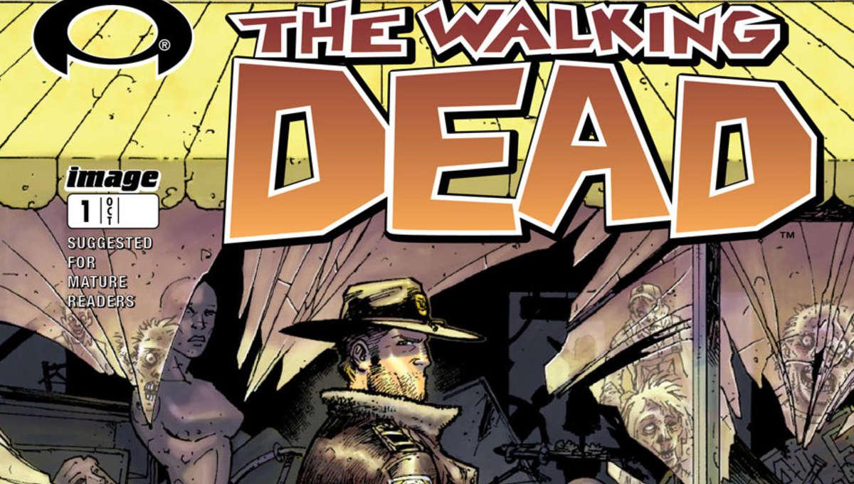 WalkingDead1.jpg