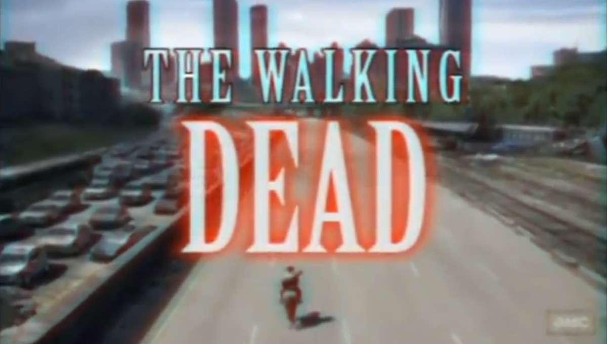 walkingdead90s.png