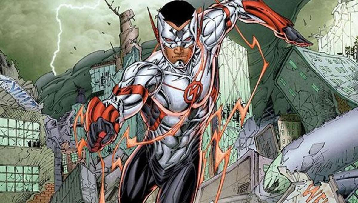 Wally-West-Flash-CW_1.jpg