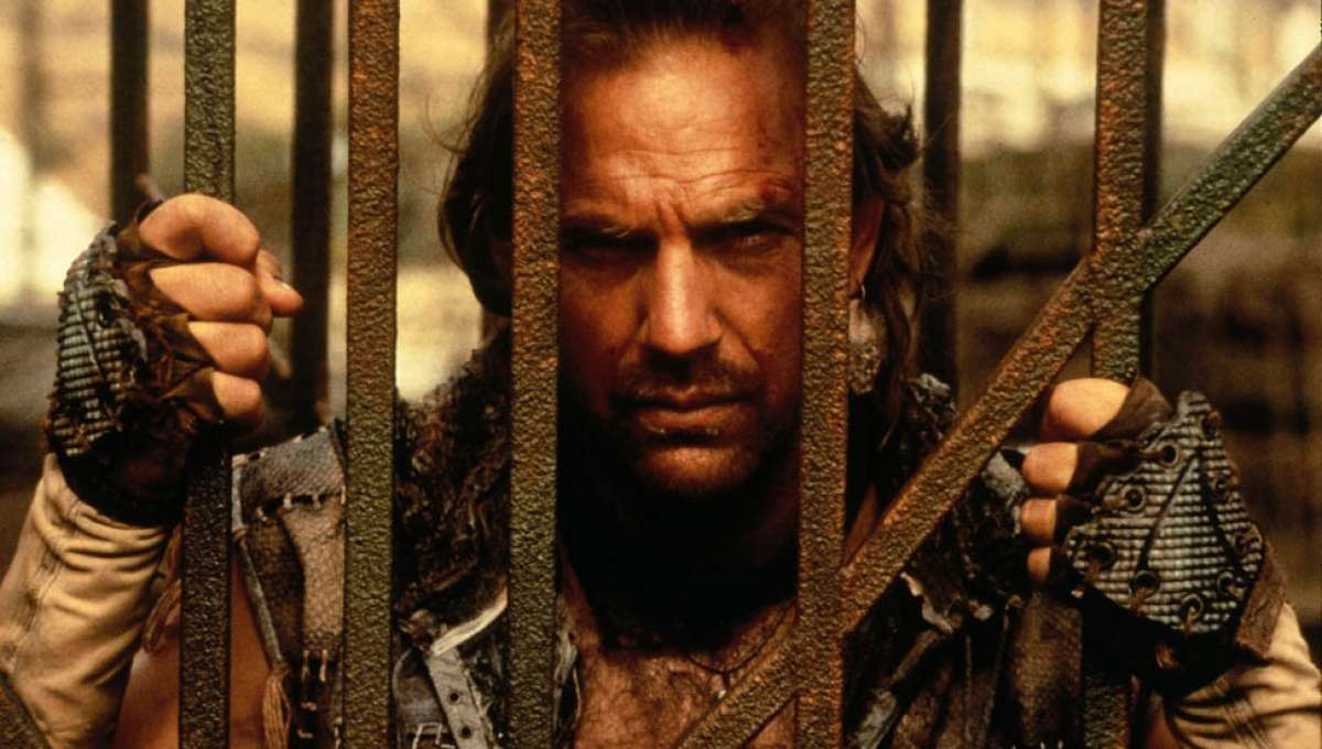 Waterworld-Costner.jpg