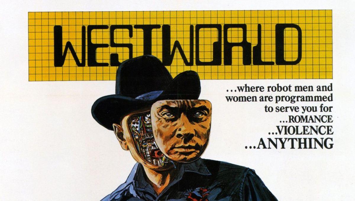 westworld.0_cinema_1200.0.jpg