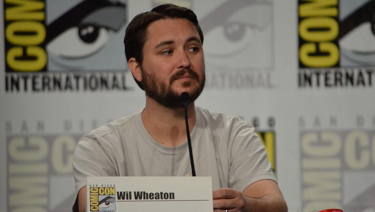 wheaton.jpg