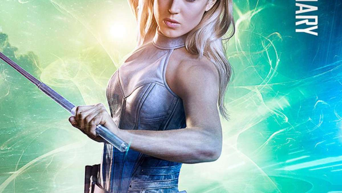 White-Canary-poster-Legends-of-Tomorrow.jpg