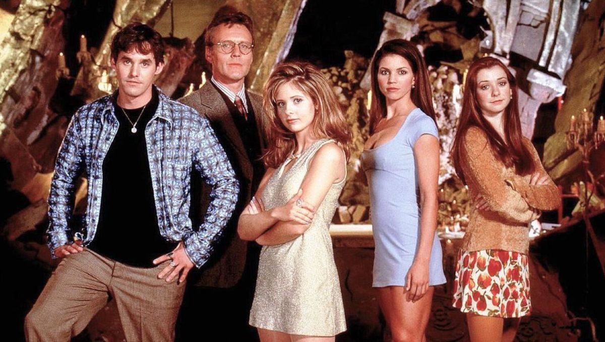 why-buffy-the-vampire-slayer-was-the-best-show-on-earth-1488456999.jpg