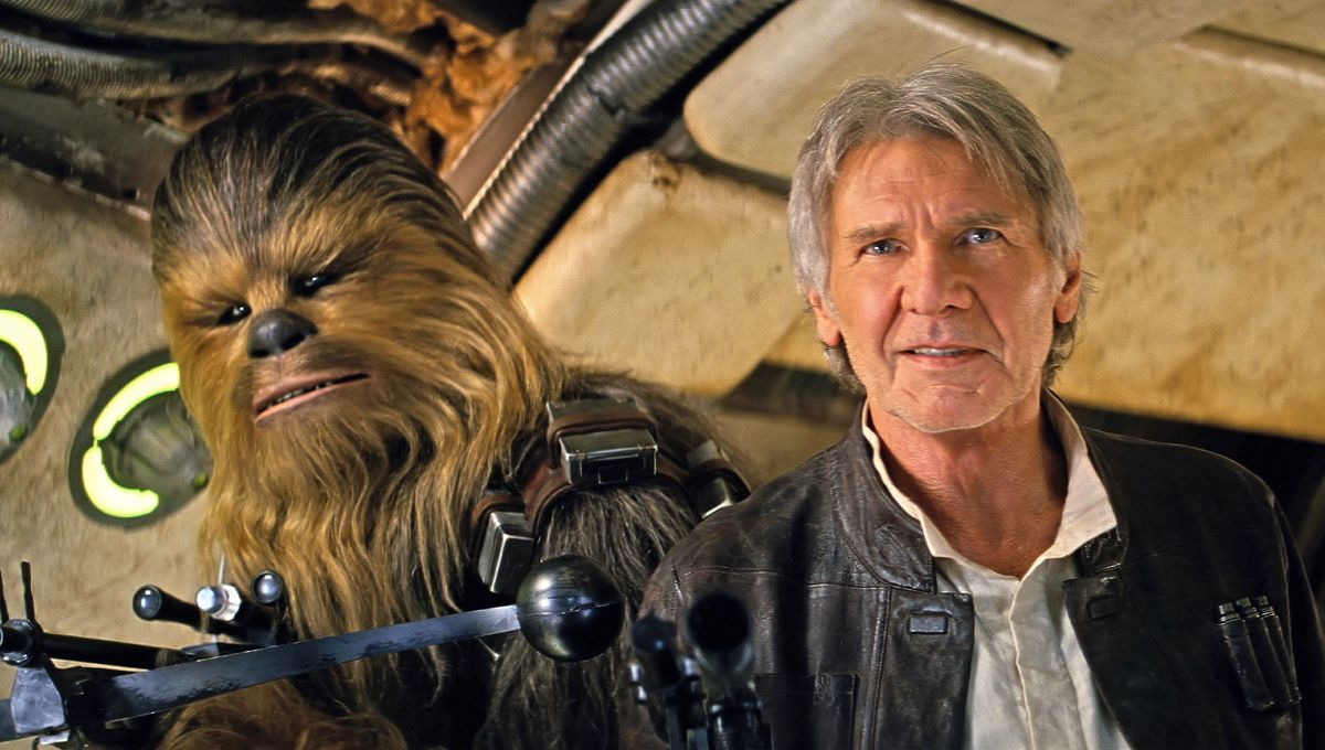 will-han-solo-survive-star-wars-episode-7-the-force-awakens-han-amp-chewie-in-the-for-366237.jpg