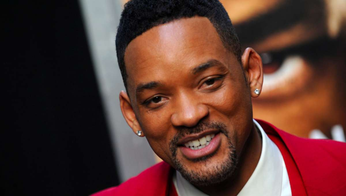 will-smith-brillance.png