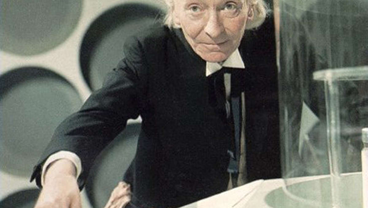 William-Hartnell-Doctor-Who.jpeg