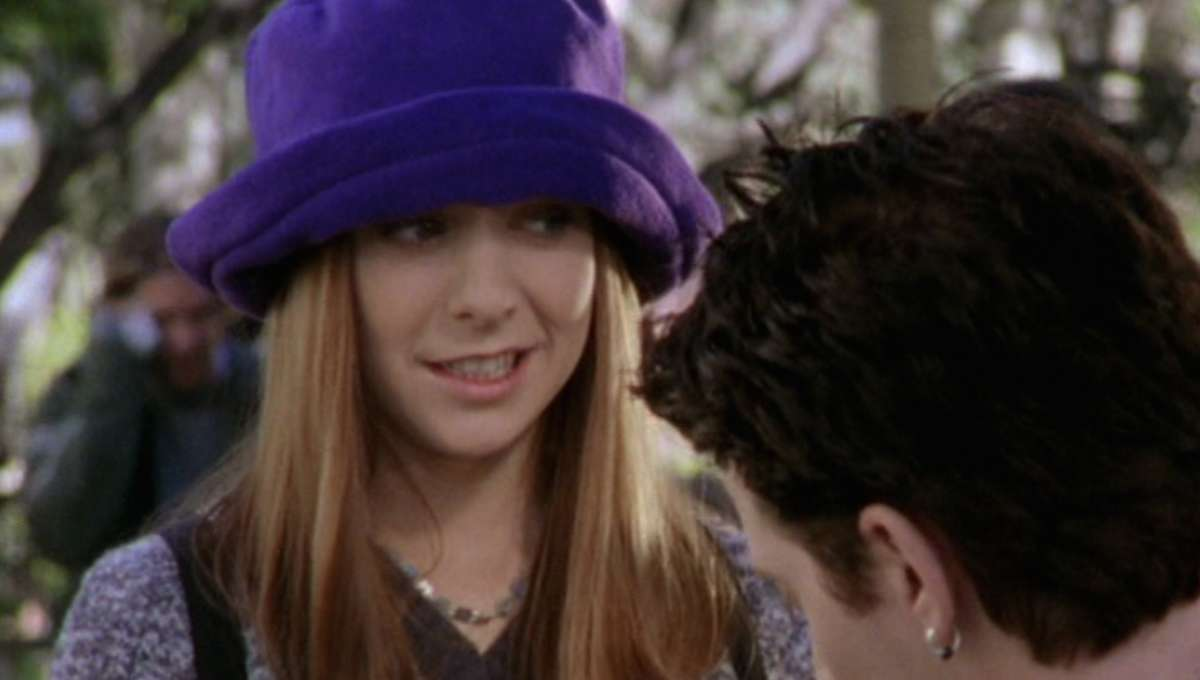 willow_purple_hat.png