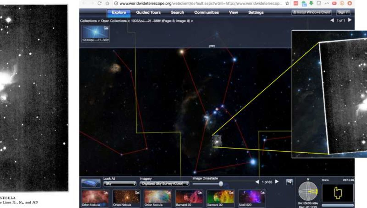 withastronom.jpg