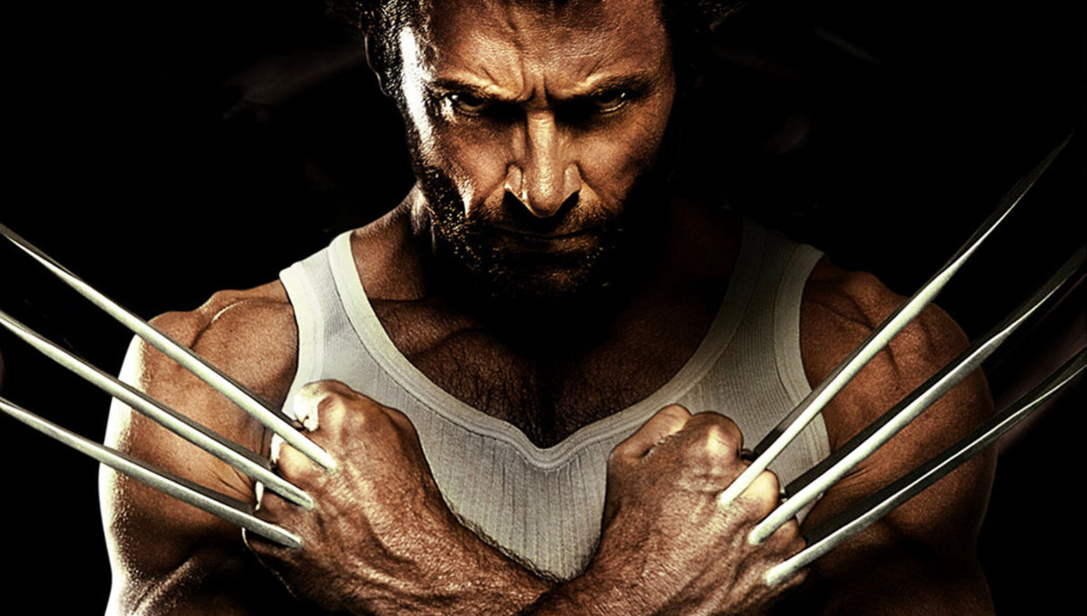 wolverine_claws_Hugh_Jackman.jpg