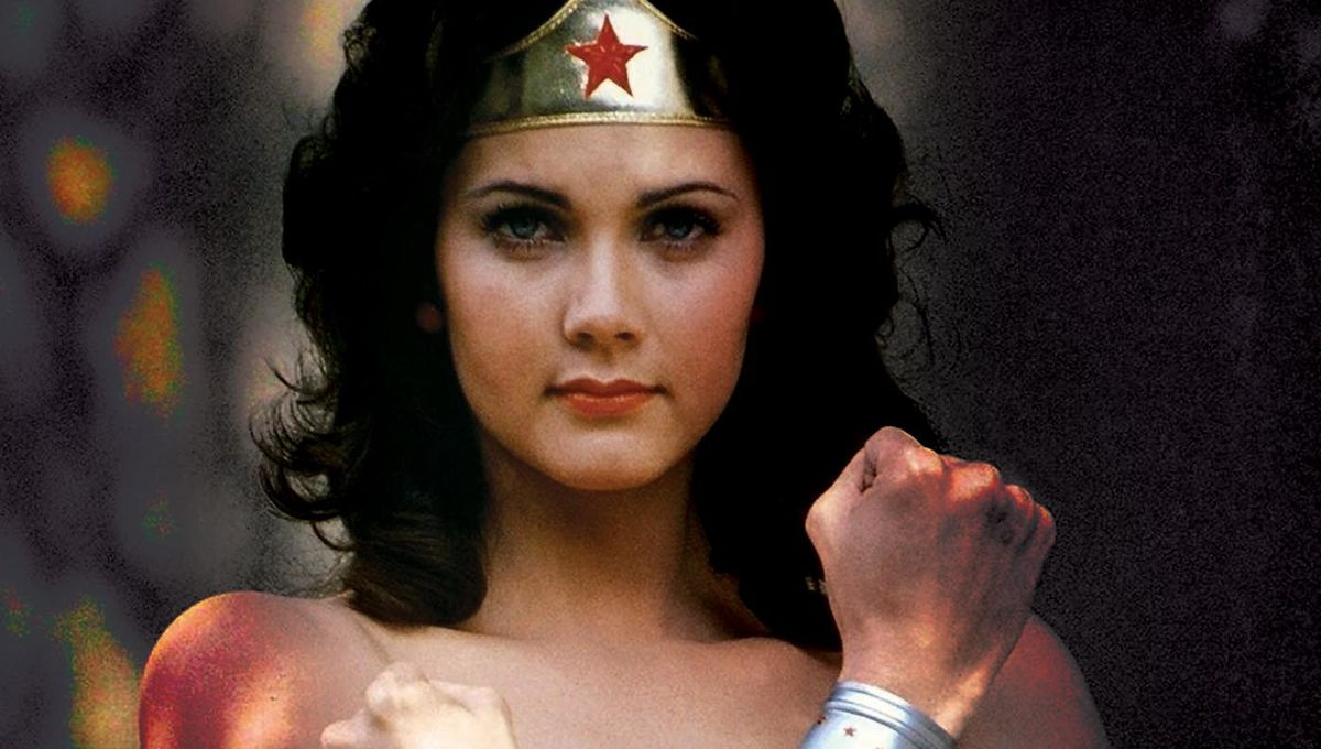 wonder woman lynda carter 3.jpg
