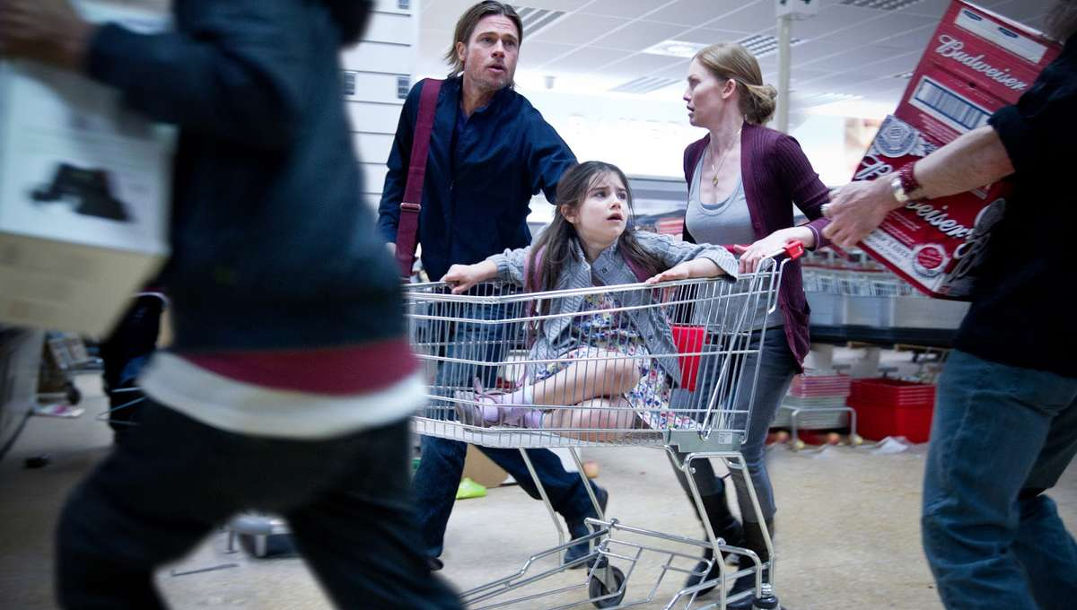 world-war-z-movie-supermarket-shopping-cart.jpg