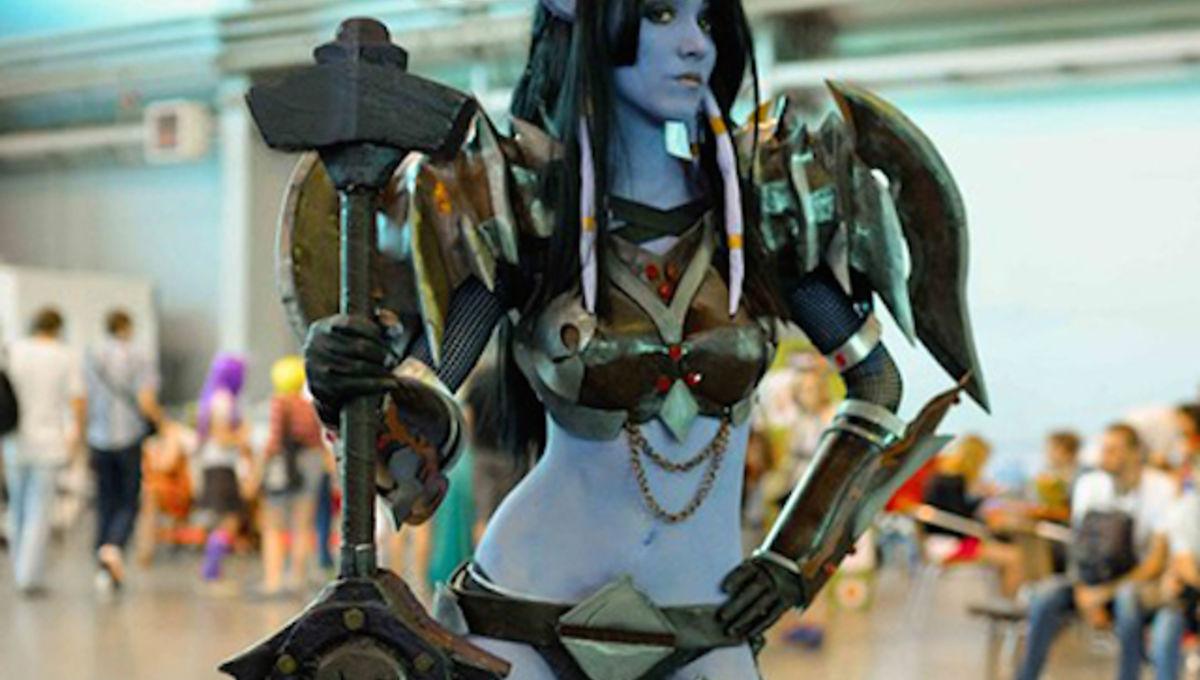 world_of_warcraft__draenei_warrior__1_by_feyische-d7qoiw0-1.jpg