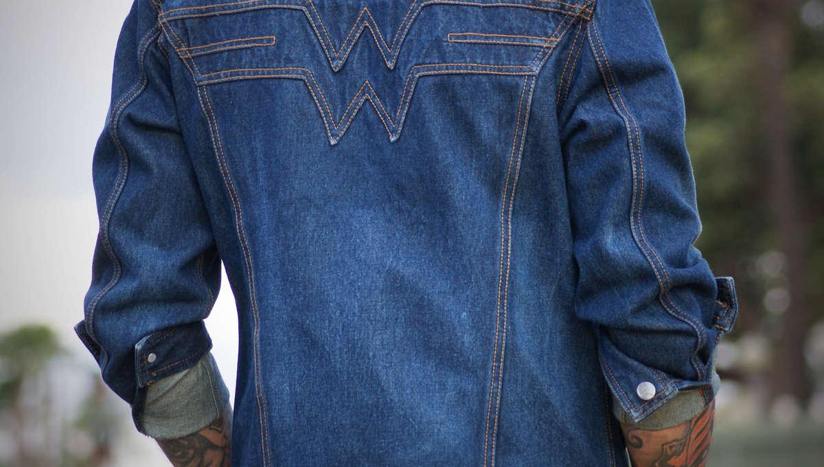 WW_Denim_Jacket_Back.JPG