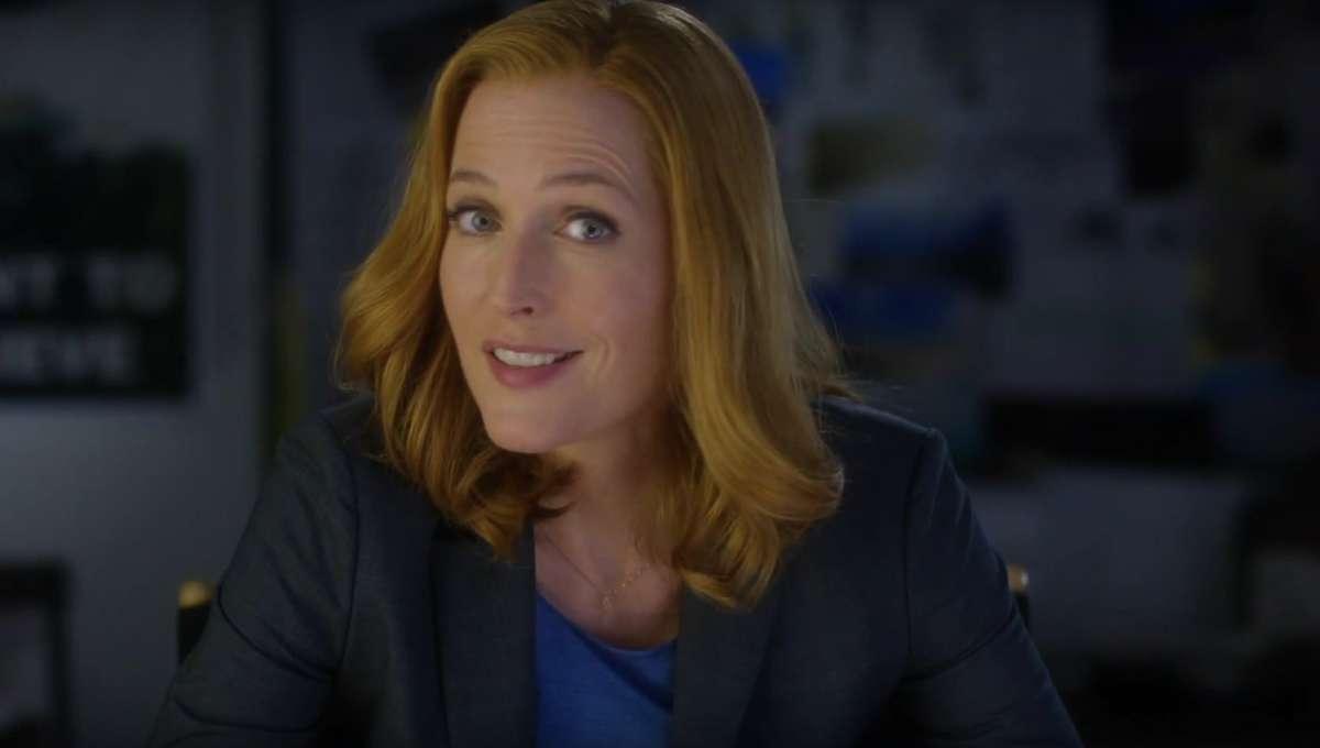 X-Files-screenshot-Anderson_0.jpg
