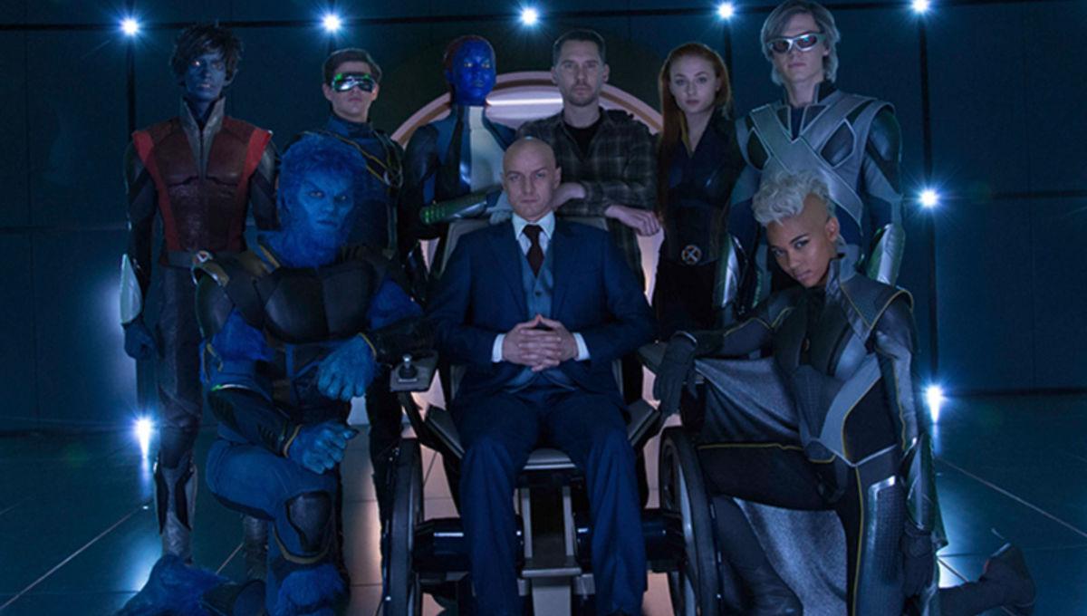 x-men-apocalypse-final-line-up.jpg