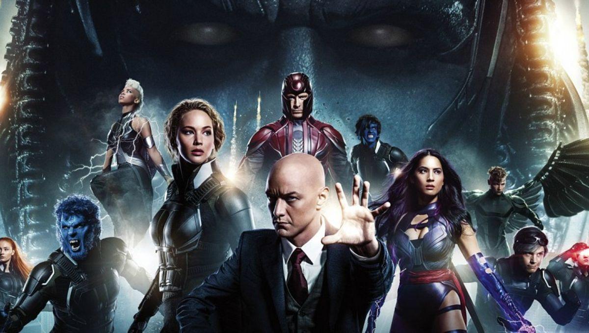 x-men-apocalypse-poster.jpg