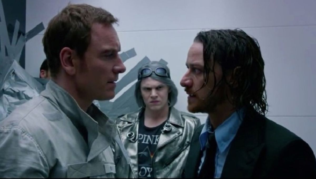 x-men-days-of-future-past-movie-screenshot-quicksilver.jpg