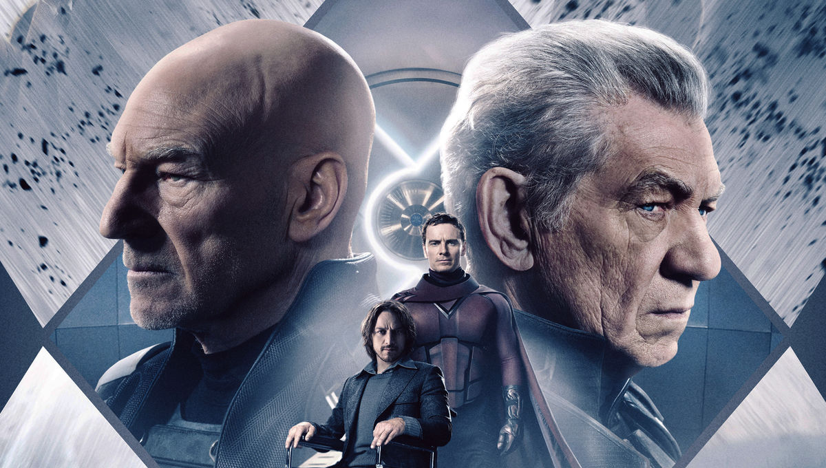 x-men-days-of-future-past-professor-x-magneto-1.jpg