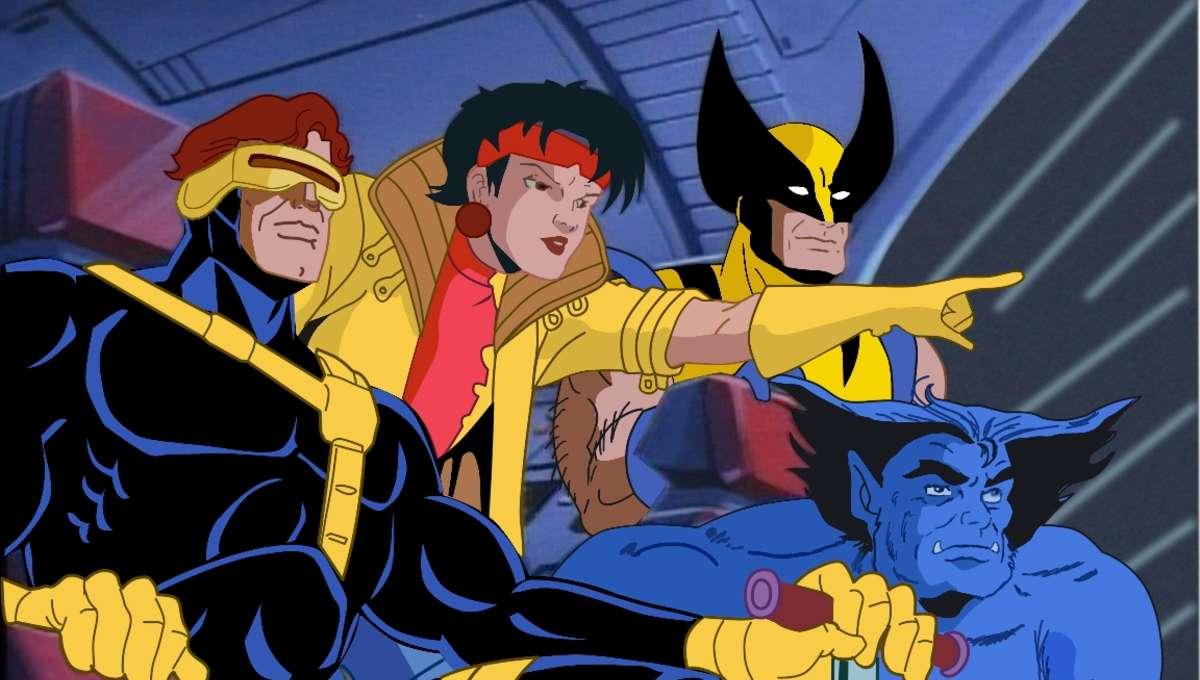 X-Men_0.jpg