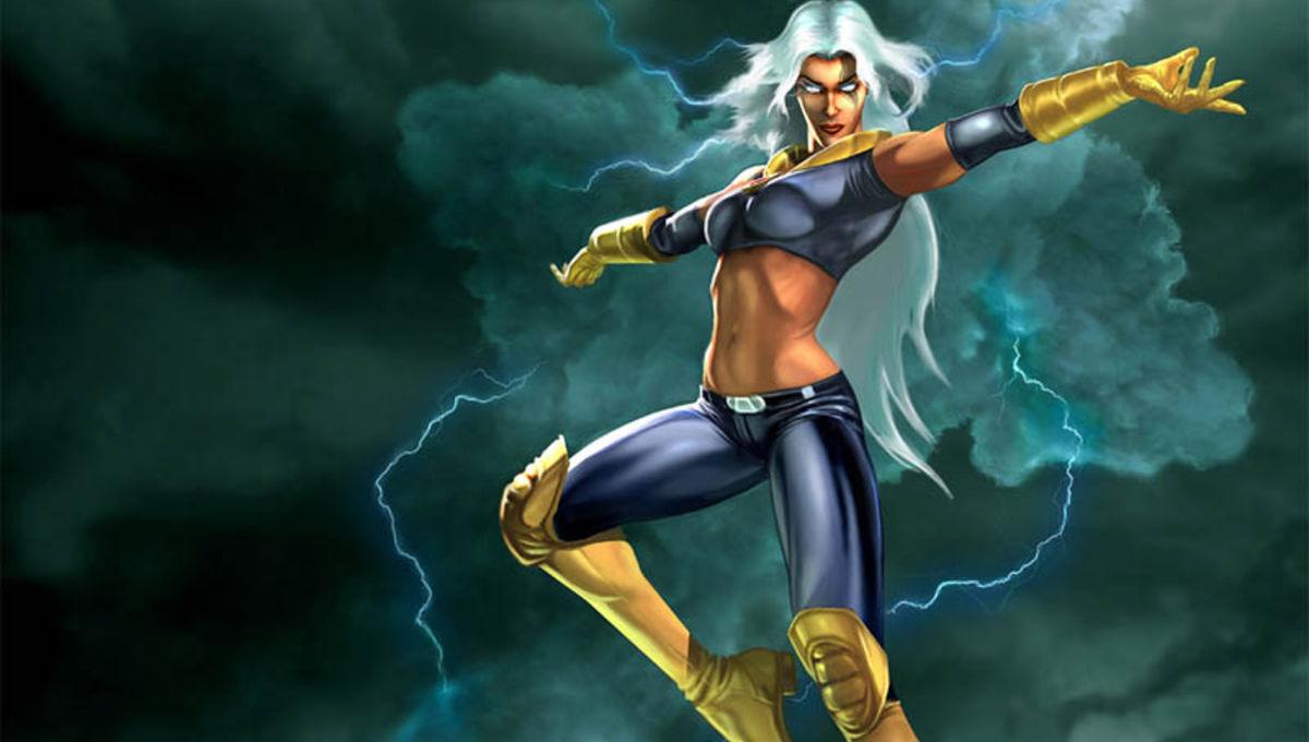 X-Men+Storm.jpg
