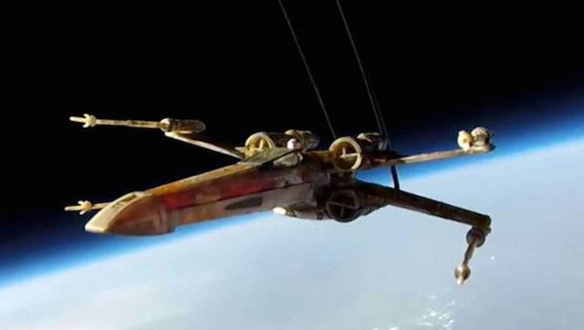 X-Wing-670.jpg