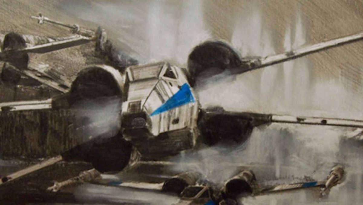 X-Wings-1.jpg