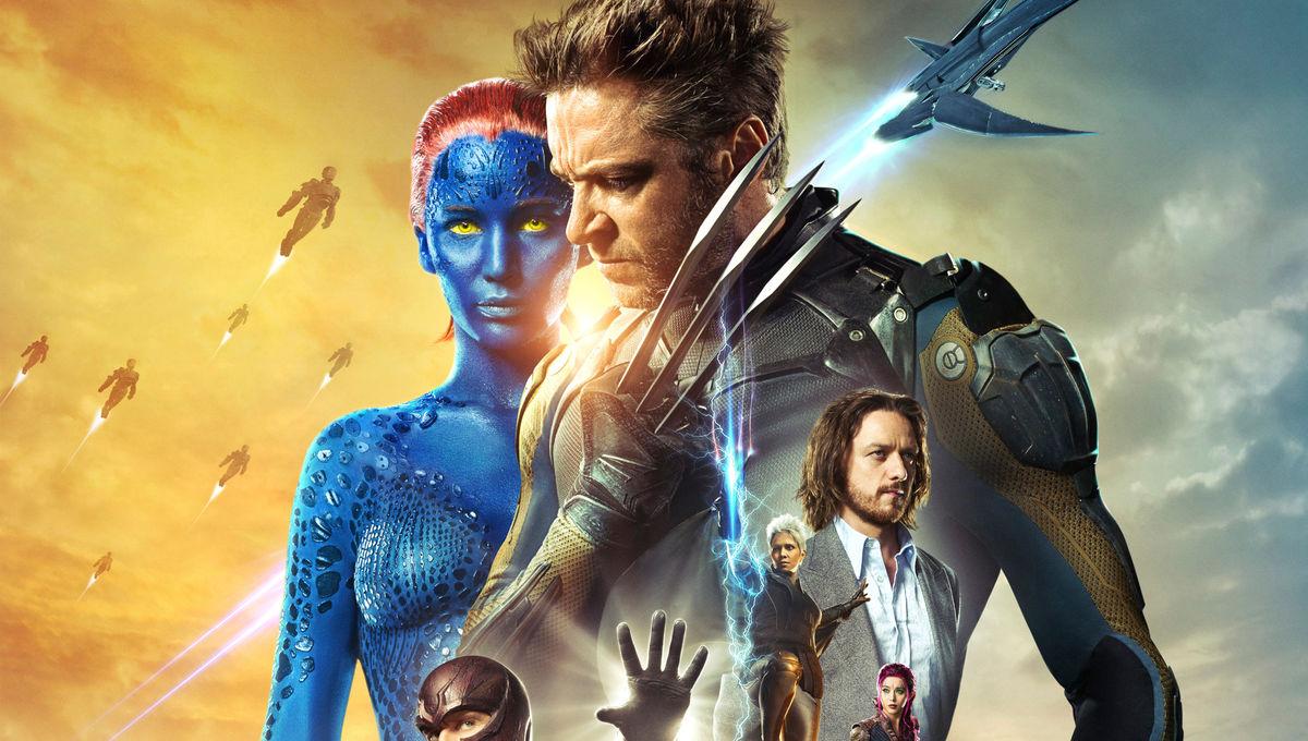 x_men_days_of_future_past_movie-wide.jpg